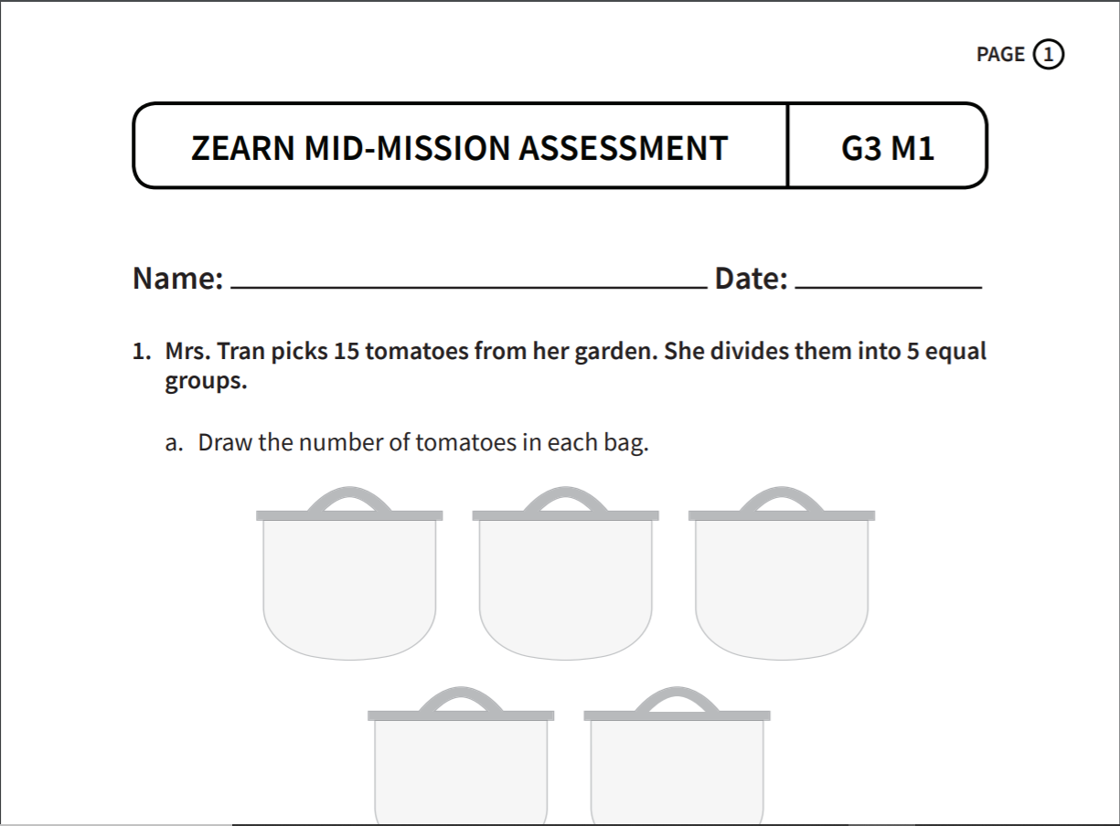 HC_-_Mid_Mission_Assessment.png